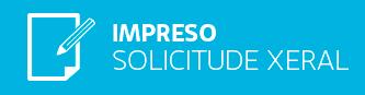 IMPRESO-XERAL