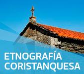 turismo-btn-etnografia
