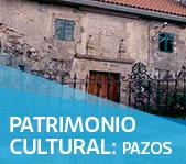 turismo-btn-patrcultural