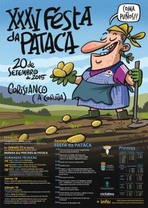 pataca1