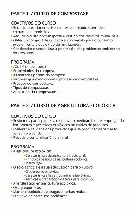 coris 4 (3)