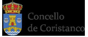 Concello de Coristanco